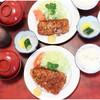 Tonki - 料理写真: