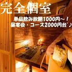 150x150 square 85652435