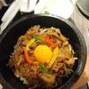 焼肉レストラン ひがしやま - 料理写真: