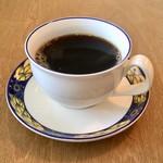 吉岡コーヒー -