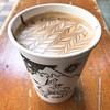 ハグ コーヒー 伝馬町店