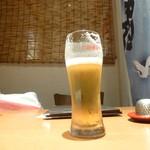 日本酒スローフード にいがた方舟 -