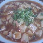 8567725 - 麻婆豆腐