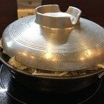 85671587 - ちゃんこ鍋