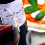 トゥ・ザ・ハーブズ - トゥザハーブズセレクトのワインは食事にぴったり♪
