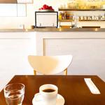 椎名町カフェ -
