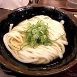 香川 一福 神田店 - ひやかけ中(500円)