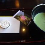 和楽亭 - 料理写真: