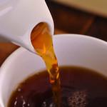 セイロンドロップ - Teatime