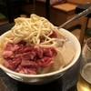 七五三 - 料理写真: