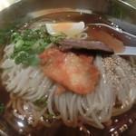85689931 - 名物冷麺