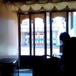 アミン ハラル レストラン -