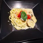 italian bar TAKA's KITCHEN -