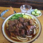 柴山 - 料理写真:今回の食事♡