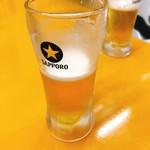 上野萬屋酒舗 - 日本一美味しいビール