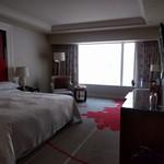 Sheraton Macao Hotel, Cotai Central -