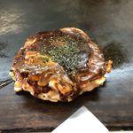 田の久 - 料理写真:ブタ玉