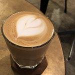 グラモコーヒー -