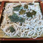 亀乃家 - 料理写真: