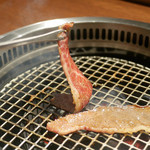Yakiniku Barbies -