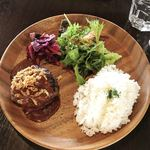 古民家dining BAR GOFUKU -