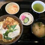 むつみ屋 - 料理写真: