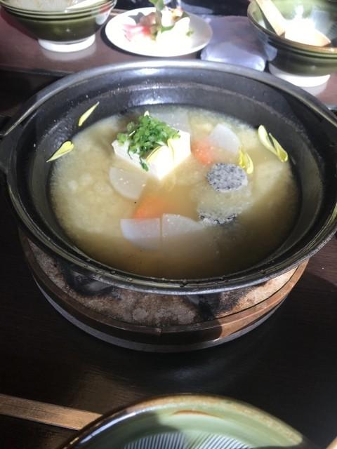 福わ家 (ふくわうち) - 北鉄金...