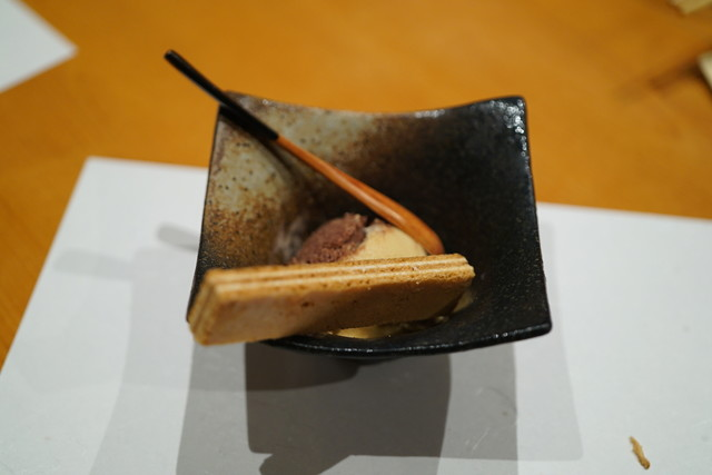 六角広雄 - JapaneseClass.jp