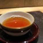 眞 - わ紅茶☆