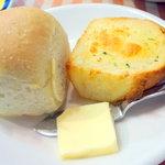 8575579 - セットのパン