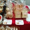 女神のパン屋 - 料理写真: