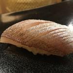 日本橋蛎殻町 すぎた - 春子