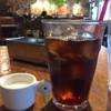 麹町カフェ - ドリンク写真: