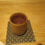 85759460 - 桜茶
