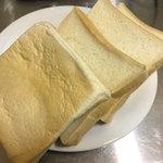 一本堂 - 日本の食パン