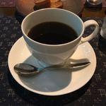 自家焙煎珈琲 森の響 - レギュラーコーヒー とうきょう  澄んだ味わい