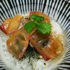 中華そば よしかわ - 料理写真: