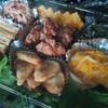 武田鮮魚店 - 料理写真:鮮魚店のオードブル