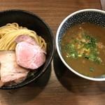 niboshitsukememmiyamoto -
