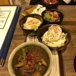 日本酒食堂SO-KEN -