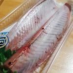 ヤオコー - 料理写真:
