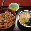 みとり庵 - 料理写真:
