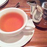 8580970 - 紅茶