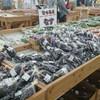 ファーマーズマーケットみやこ あたらす市場 - 料理写真: