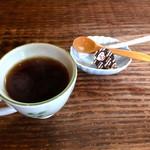 ひろもと - コーヒーはフッツーです