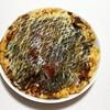 桃太郎 - 料理写真:イモチーズ