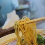 麺屋 花枇 - 料理写真: