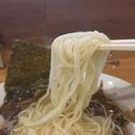麺屋 ダイスケ -