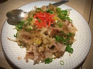 おごっと 新宿南口店 - 香川名物ぴっぴ飯