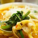 85820993 - 麻辣タン春雨スープ